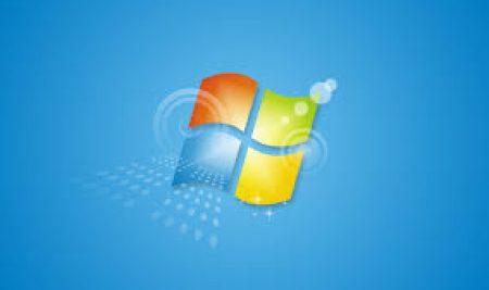 Programátor MS Windows
