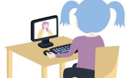 Možnosti online výuky od MŠMT