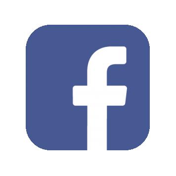 facebook_ssips