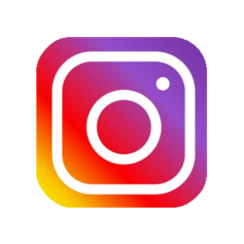 instagram_ssips