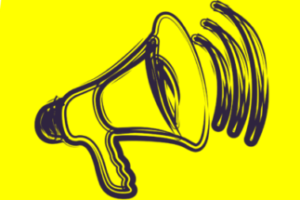 megaphone-1468168_1920