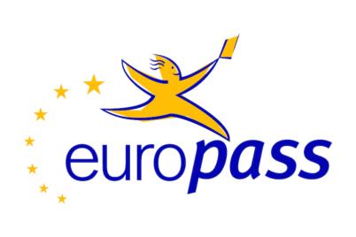 EUROPASS – dodatek k maturitnímu vysvědčení
